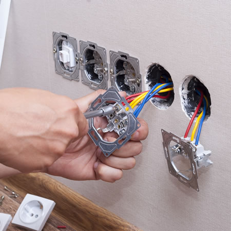 Reasons Why Your Electrical Outlet Isn't Working