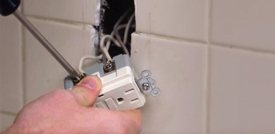 Reasons to Upgrade to Three Prong Outlets