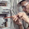 Signs It's Time to Upgrade the Electrical Panel