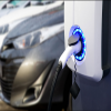 All About Electric Vehicle Charging Stations
